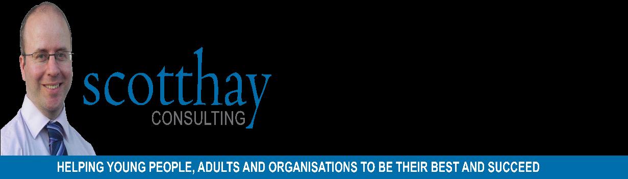 Scott Hay Consulting